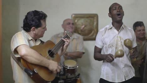 Eco-Caribe-Performance-44
