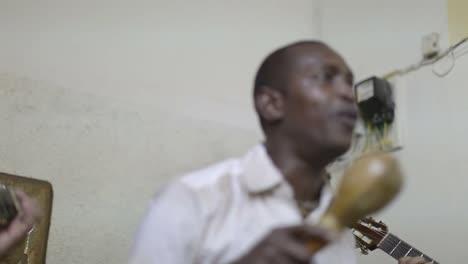 Eco-Caribe-Performance-46