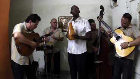 Eco-Caribe-No-Sound-00