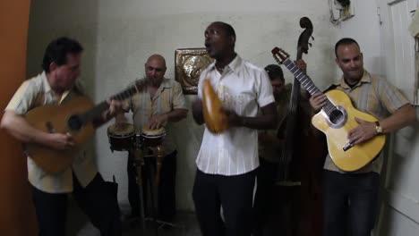 Eco-Caribe-No-Sound-04