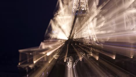 Eiffel-Tower-01