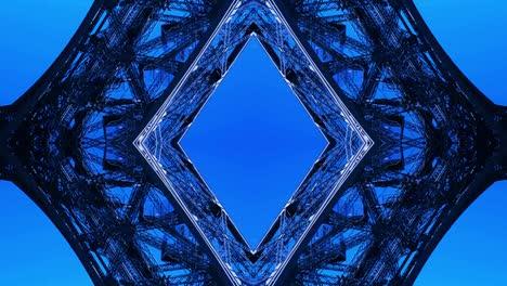 Eiffel-Tower-Leg-01