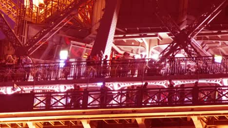 Eiffel-Tower-14