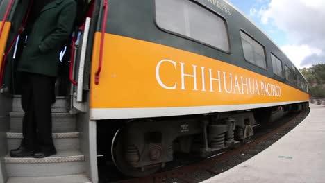 El-Chepe-62