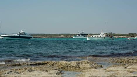 Es-Trenc-Beach-00