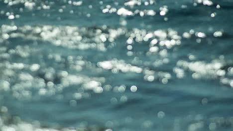 Es-Trenc-Beach-07