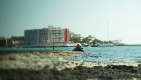 Es-Trenc-Beach-11