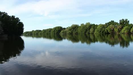 Escondido-Lake-RideTL-00