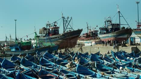 Essaouira-Boats-01