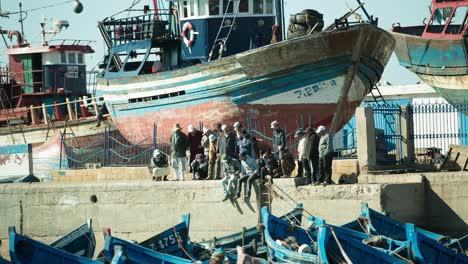 Essaouira-Boats-02