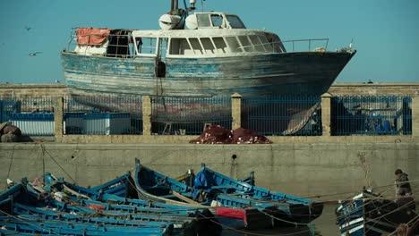 Essaouira-Boats-03