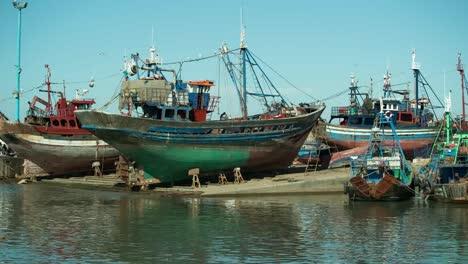 Essaouira-Boats-04