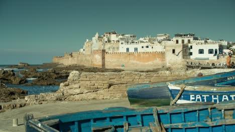 Essaouira-Boats-09