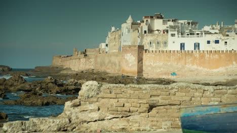 Essaouira-Boats-10