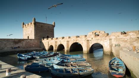 Essaouira-Boats-14