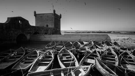Essaouira-Boats-17
