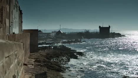 Essaouira-Coast-00