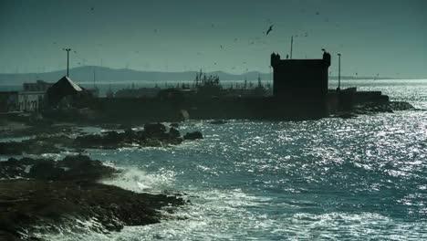 Essaouira-Coast-01
