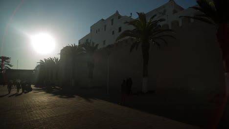 Essaouira-Wall-00