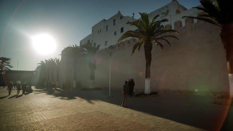 Essaouira-Wall-01
