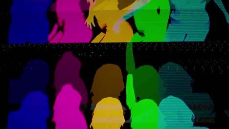 Mujer-Bailando-Multi-Comp-07