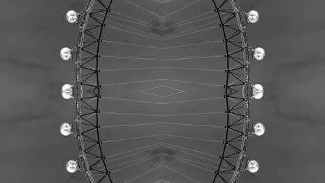London-Eye-Evening-07