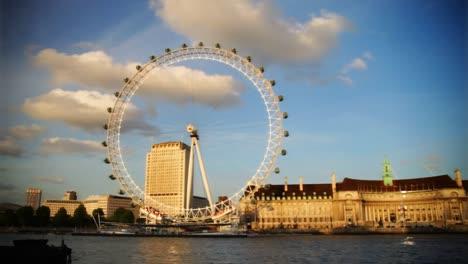 London-Eye-00
