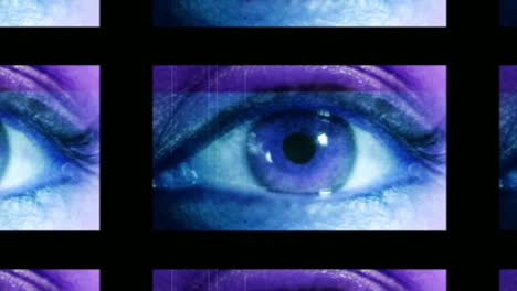 Eyes-Mulitscreen-00