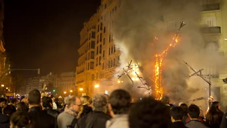 Fallas-Burning-0-06