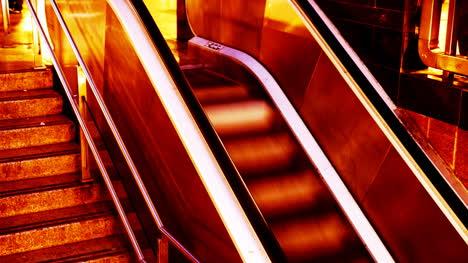 Fast-Escalator-01