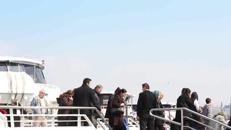 Ferry-Arrives-01
