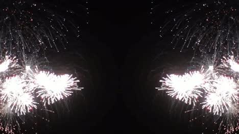 Fireworks-Mareille-03
