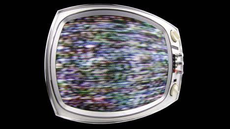 Fisheye-Tv-00