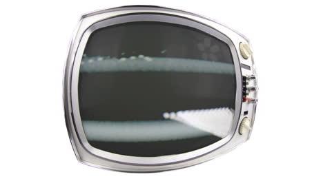 Fisheye-Tv-01