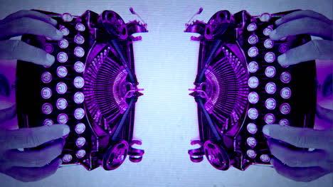 Ojo-de-pez-tipo-2