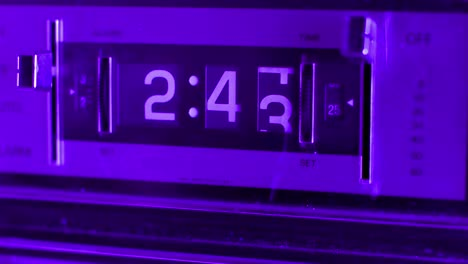 Flip-Time-22