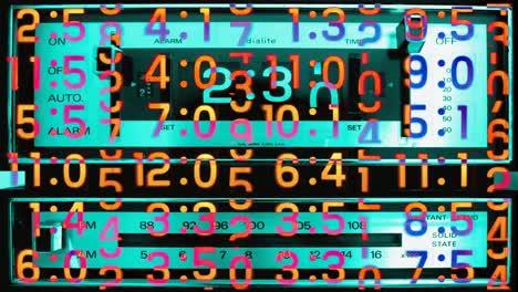 Flip-Time-24