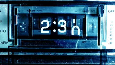 Flip-Time-28