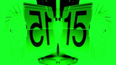 Flip-Time-47