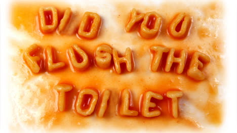 Flush-Toilet-Spaghetti-0