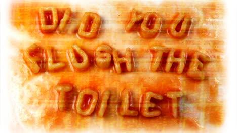 Flush-Toilet-Spaghetti-1