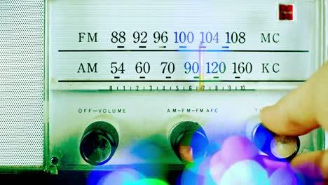 Fm-Dial-02