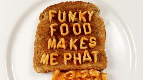 Funky-Food-Spaghetti-0