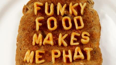 Funky-Food-Spaghetti-1