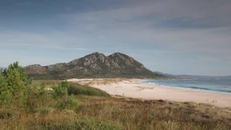 Galicia-Playa-07