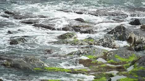 Galicia-Rocks-00-1