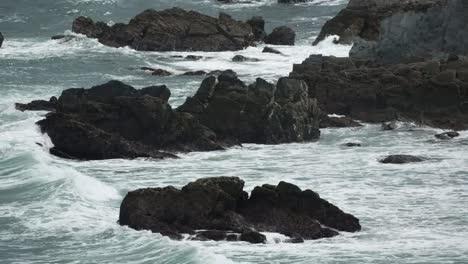 Galicia-Rocks-02-1