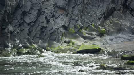 Galicia-Rocks-031
