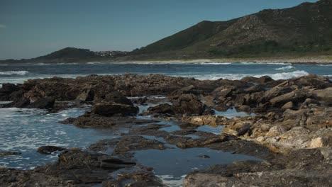 Galicia-Stone-Beach-05