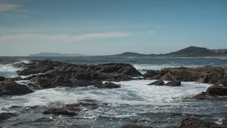 Galicia-Stone-Beach-06